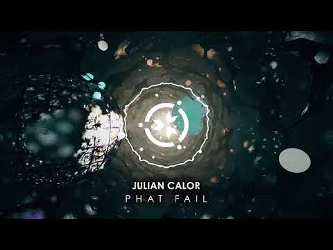 Julian Calor - Phat Fail [Official Stream]