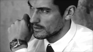 DARK IN MY IMAGINATION OF VERONA DAVID GANDY