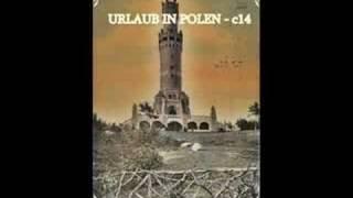 URLAUB IN POLEN - C14