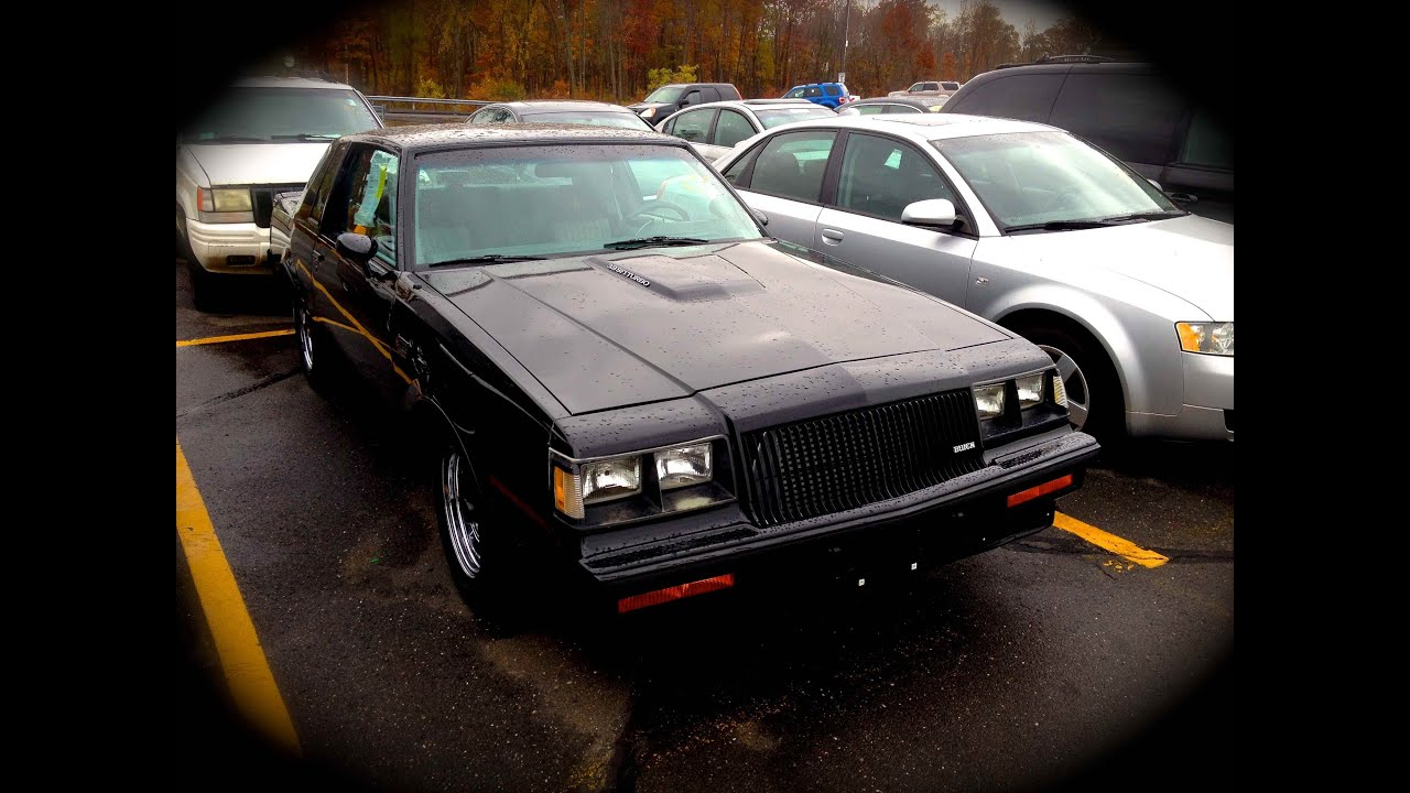 owner sold one img original for grand sports national sale miles vantage showroom buick