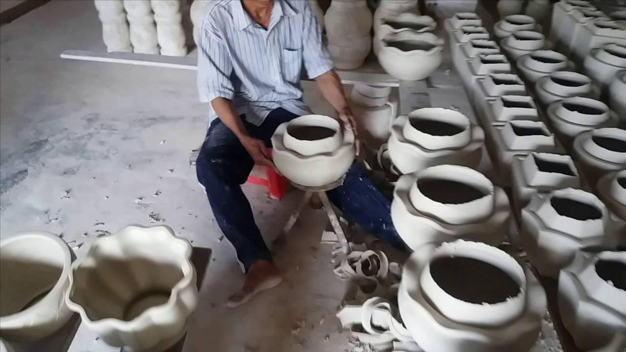 Kết quả hình ảnh cho Binh Dương ceramic information