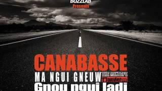 Canabasse  - gnou ngui ladj