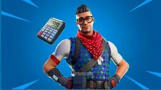 NEW EXCLUSIVE FORTNITE FREE PACKAGE PS4 PSN PLUS-MARI GAMES OFICIAL