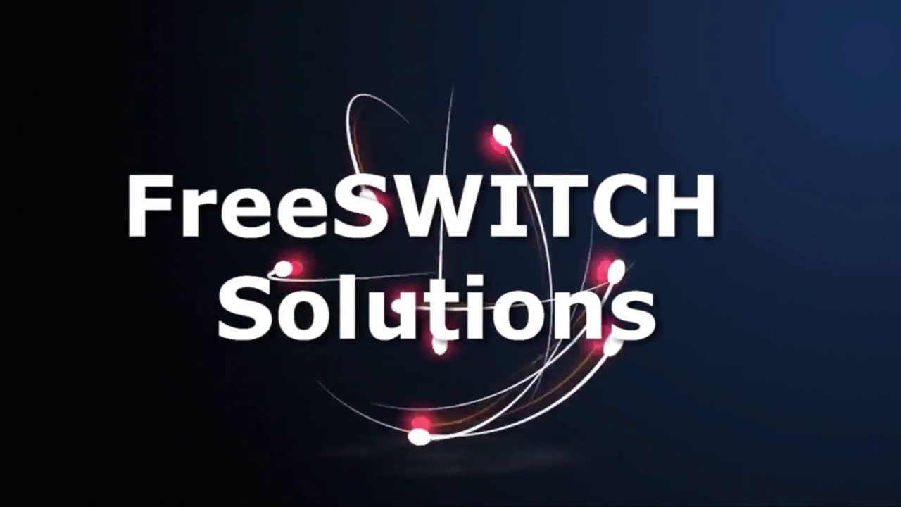 FreeSWITCH with Fred - CDR processing Part 2