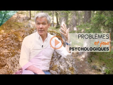 problèmes-qui-se-répètent-?-découvrez-la-puissance-des-jeux-psychologiques