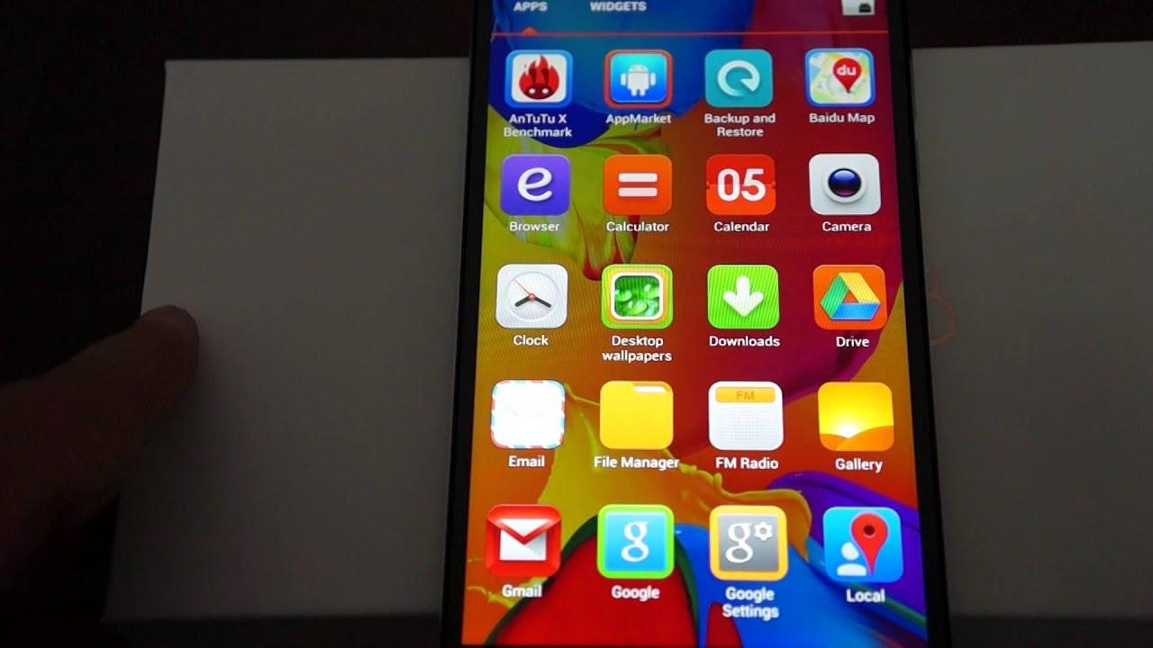 Теперь вы можете купить запчасти для смартфонов со склада в украине по доступным ценам. Некоторые запчасти. И проверку. В настоящее время вы можете купить в украине запчасти для смартфонов asus, lenovo, zte, zopo, thl, tcl, inew, iocean, huawei. Материнская плата для iocean x8 mini.