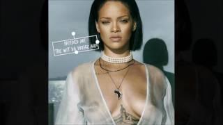 Needed Me New Orleans Bounce Rihanna.mp3