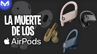 apple-lanza-power-beats-pro-y-son-mejores-que-airpods