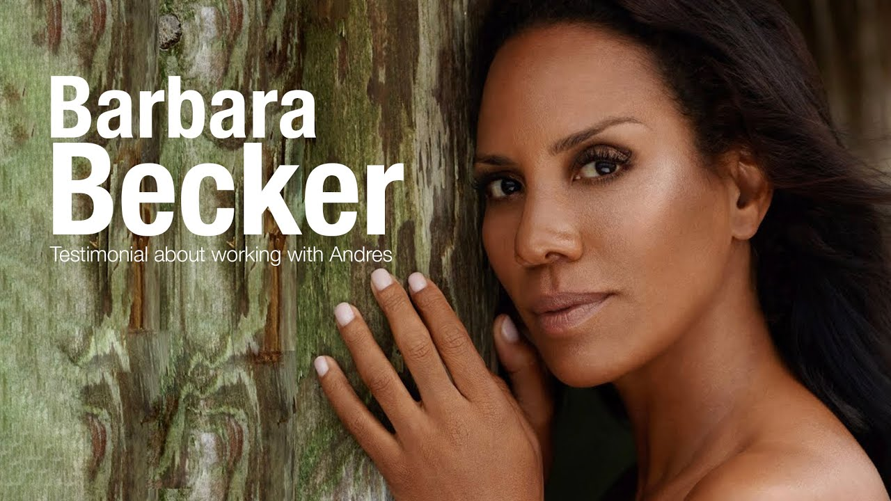 Barbara Becker - Youtube-2702