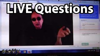How To Ask A Live Mechanic Car Questions Free On YouTube