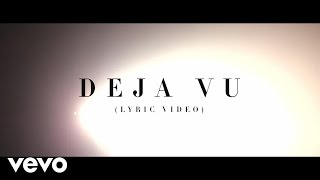 Скачать Prince Royce Shakira Deja Vu Official Lyric Video