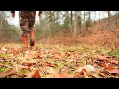 100th Anniversary Maine Hunting Shoe | L.L.Bean