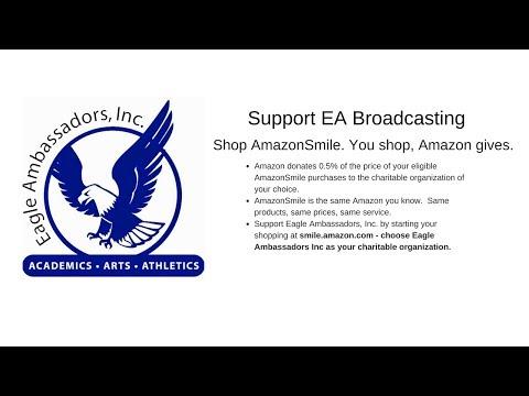 Bald Eagle Area Feasibility Study