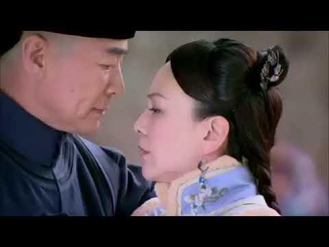 宫锁连城 HD 第28集