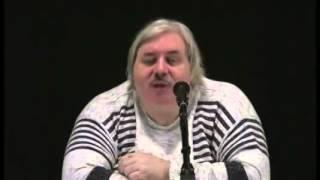 Н.В. Левашов о питьевой воде.