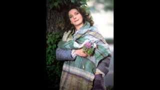 Judy Collins JOAN OF ARC