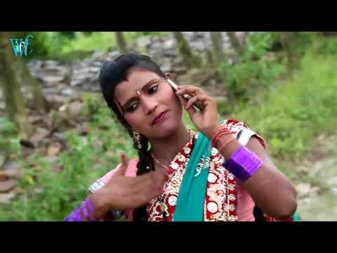 2017 ka Durga Puja song , Rupesh Vidyarthi , Bhatar Jab Bahare Bani