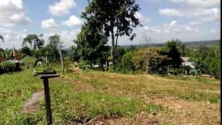 khmer katein 2016