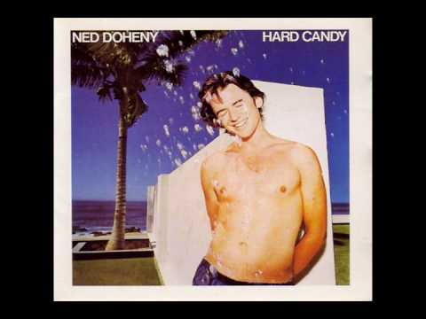 Ned Doheny - I've Got Your Number (1976)