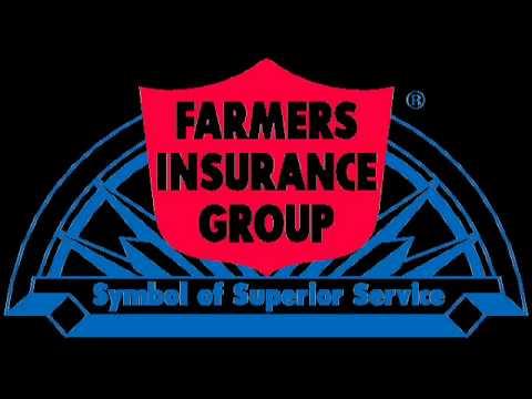 Unneccesary Censorship - Farmers Insurance