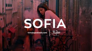 """ SOFIA "" 
