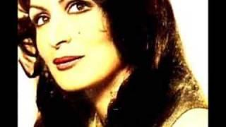 Zehra Sabah -  Senİ TaŞa GÖmmelİ Taş Plak Kaydı