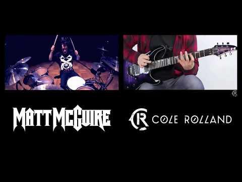 Matt McGuire + Cole Rolland | Team - Krewella