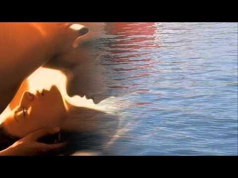 Видео: КОРОЛЕВА ВДОХНОВЕНИЯ
