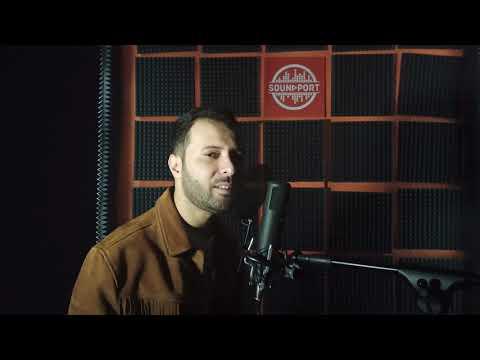 Vasif Şefiyev - Çok Yalnızım Akustik Version