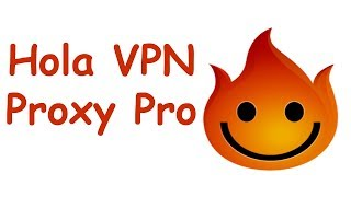 Download lagu Hola VPN Proxy Pro Plus Free Download