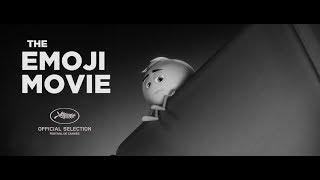 THE EMOJI MOVIE: A TRAGEDY - Trailer (HD)