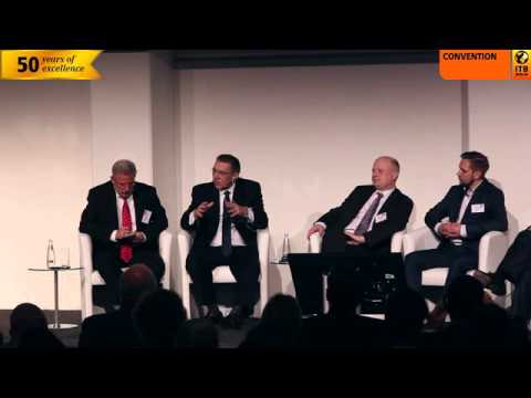 Latin America Forum - In Cooperation With ARGE Lateinamerika - Is Latin America Safe?
