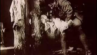 """Ernst Busch """"Der Graben"""" (K. Tucholsky)"""