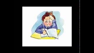 Как правильно писать на казахском языке? (Правописания)Досжан Жандарбекұлы