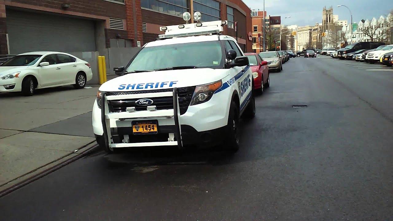 Bronx motor vehicle office for Motor vehicle zerega ave bronx