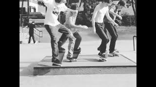 WeeklyBest Skateboarding Compilation Volume 23