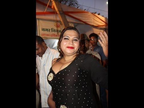 The Alluring World of Hijras Of  India