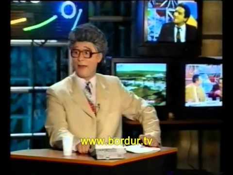 1995 09   2  08 Времище - видео онлайн