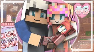 100 Baby SMP   S2 EP.6  
