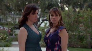 Togetherness Temporada 2 | Trailer