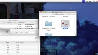 Batch Write Year Created to MP3 Year Tag Free (Mac)