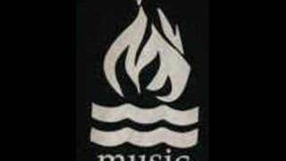hot-water-music---radio-alkaline-trio-cover