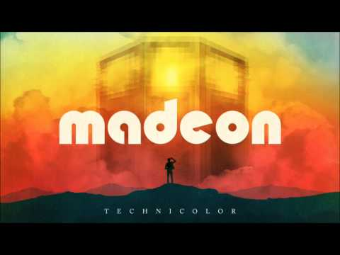 Madeon - Technicolor (Original)