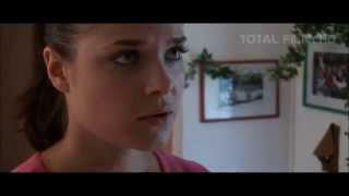 POSLEDNÍ VÝKŘIK (2012) oficiální trailer HD