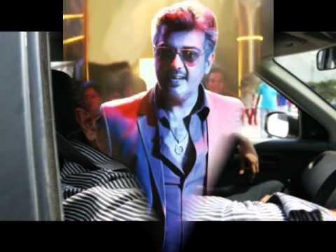 Mankatha Tamil Movie Song Vilayaadu Mankatha