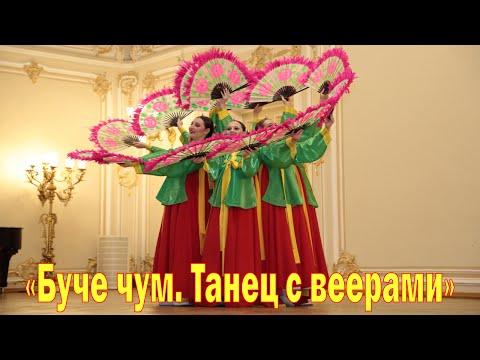 Все о танце: Стили танца живота
