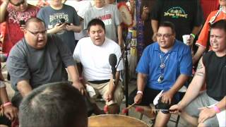 MNX Intertribal REMIX