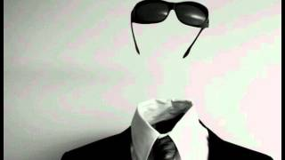 Povo feat. Ed Thigpen -- Good & Bad
