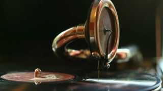 ALESSANDRO GUERRI - 2 Minuti di Felicità (2 Minutes 35 de Bonheur)  (di Sylvie Vartan)
