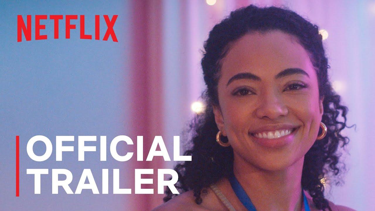 Download Little Big Mouth   Official Trailer   Netflix